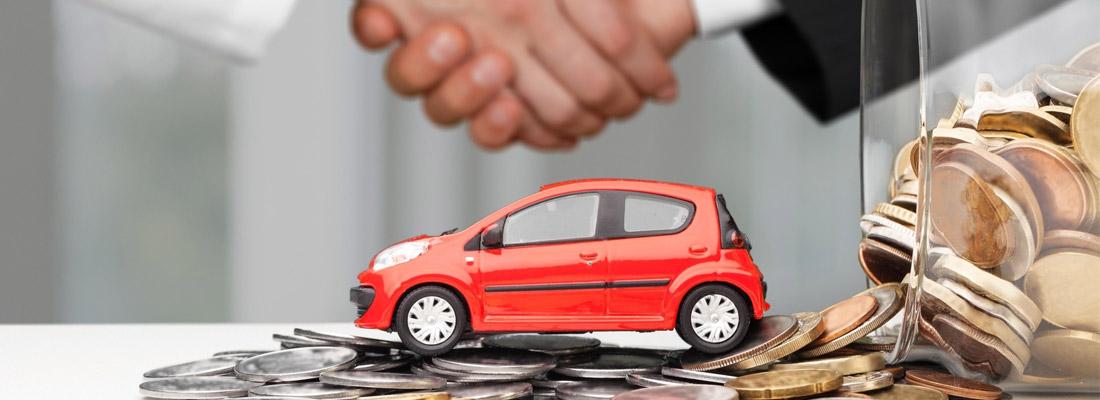 Acheter ou louer sa voiture