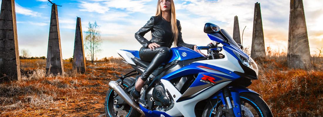 choisir les pneus de ma moto